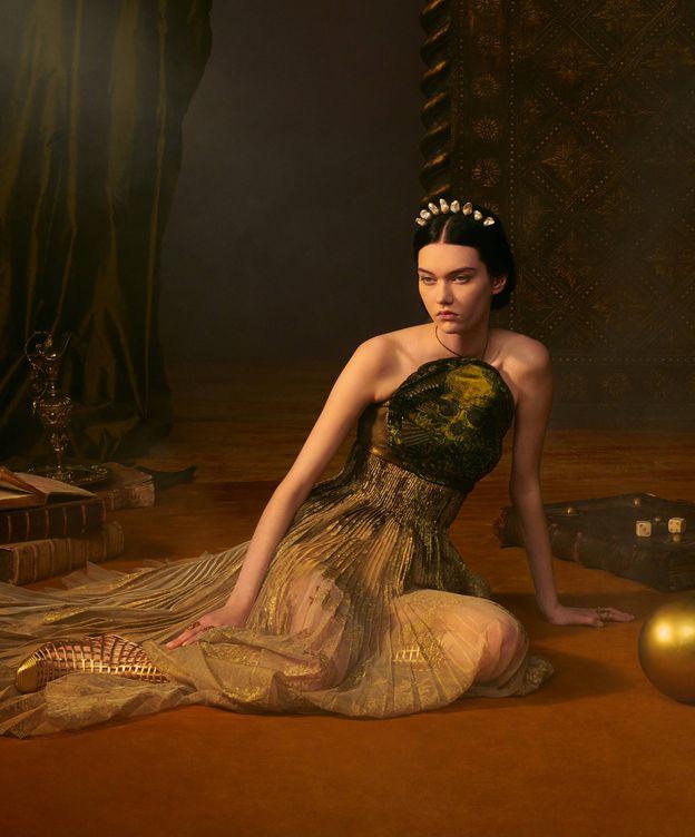 Foto: Dior (Cortesía)