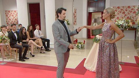 '¿Quién quiere casarse con mi hijo?' marca récord histórico en su final