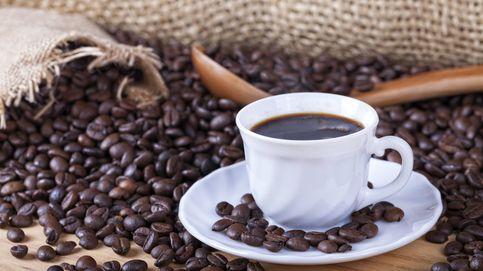 Cómo evitar los elementos cancerígenos del café y las patatas