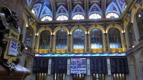 Azkoyen gana 1,35 M hasta junio, un 79,4% menos, y anula reparto de dividendo