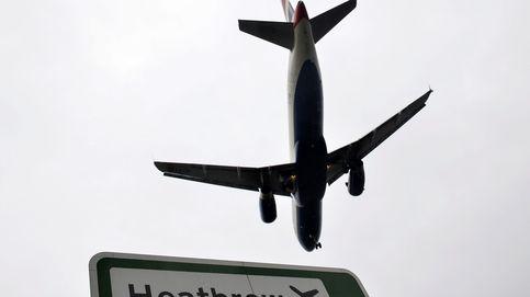 Europa corta las conexiones con Reino Unido ante el descontrol de la nueva cepa de covid