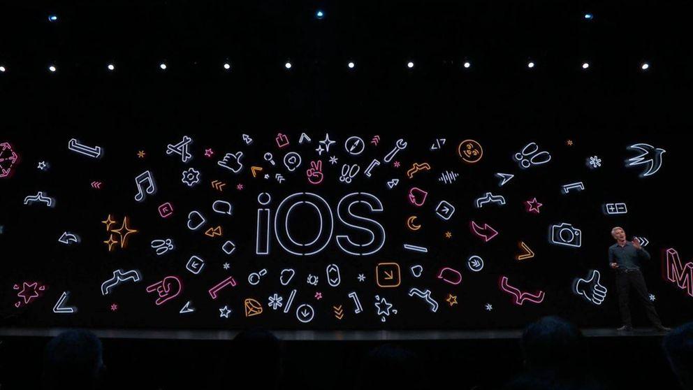 iOS 13 ya está aquí: estas son las novedades (y por qué debes esperar a descargarlo)