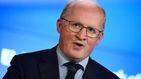 El irlandés Philip Lane se postula para el puesto de economista jefe del BCE