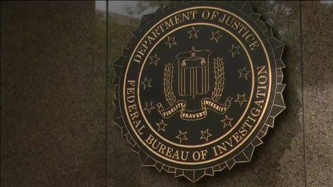 Estados Unidos pide al FBI que investigue sobre la aplicación FaceApp