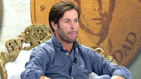 Canales Rivera, revienta contra 'Sálvame' y Paz Padilla es obligada a matizar