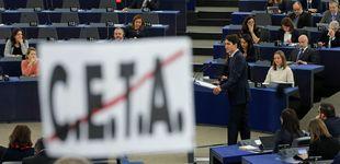 Post de ¿Qué es el CETA? En qué consiste el tratado de libre comercio de Canadá, en 5 claves