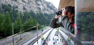 Post de Alarma entre los empresarios italianos por la crisis de la frontera con Austria