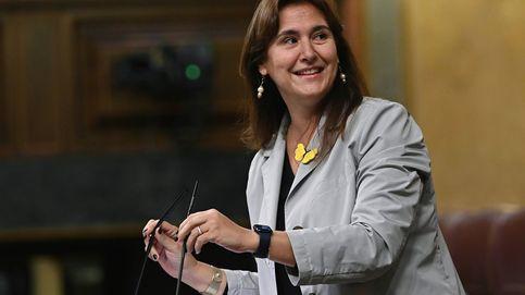 JxCAT crea el caldo de cultivo para intentar aplazar las elecciones catalanas