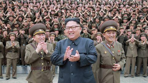 ¿Teme Kim Jong-un un golpe de estado?