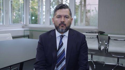 Santander AM: La renta fija, la mejor diversificación cuando hay incertidumbre