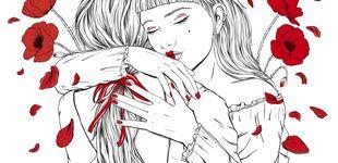 Post de El abrazo cambia tu vida y la de los demás (con el tuyo ayudarás a Cruz Roja)