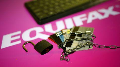 Desastre Equifax: cuenta atrás para el peor 'hackeo' financiero de la historia