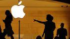 ¿Dónde ver la keynote de Apple en directo? Este año, 'streaming' en Twitter