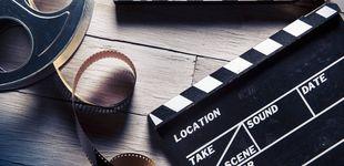 Post de Las diez películas que cambiaron el mundo, según el Foro de Davos