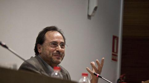 Ximo Puig elige al decano de Economía de la Universidad  para Hacienda