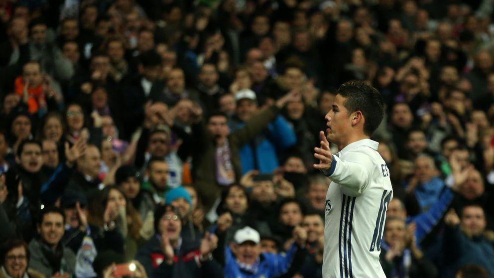 Mateu Lahoz enciende al Sevilla con una polémica decisión