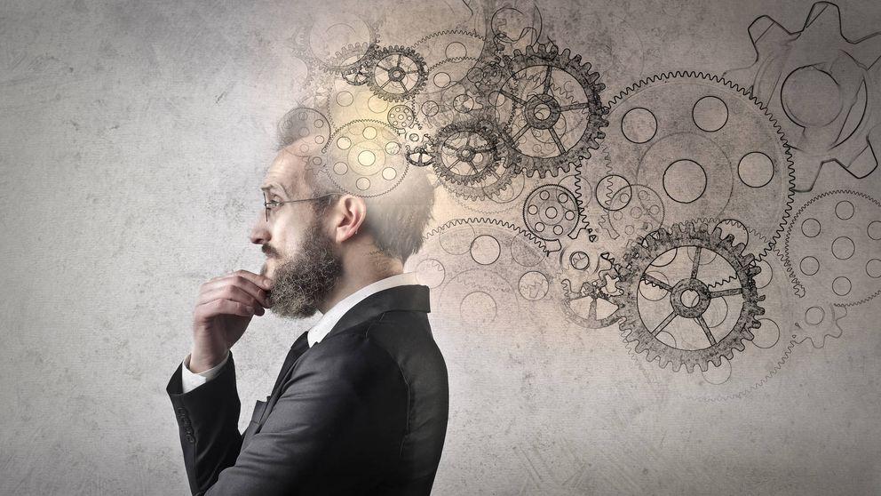 Comprueba si eres listo: el test de inteligencia más corto y preciso