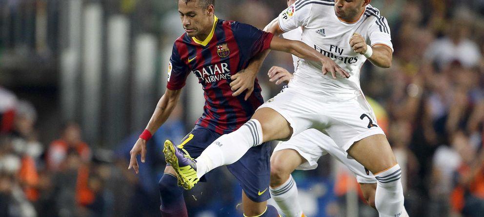 Ancelotti y Zidane creen que ya ha llegado el momento de Jesé Rodríguez con el Madrid