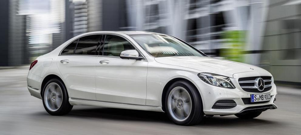 Los coches más esperados en 2014