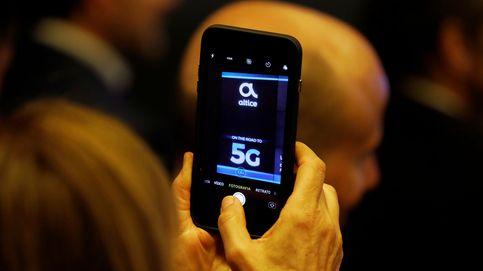Accenture compra la española Arca para impulsar sus capacidades de red 5G