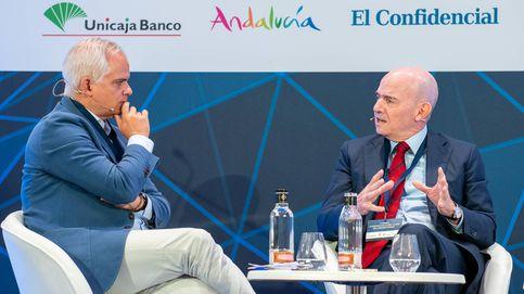 El CEO de NH pide un Ministerio de Turismo y copiar a Francia para mejorar la marca España