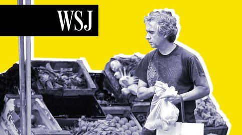 ¿Cuánto costarán mis Oreo?: las empresas trasladan la inflación a la cesta de la compra