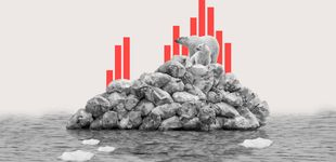 Post de ¿Nos hemos vuelto demasiado optimistas con las políticas climáticas?