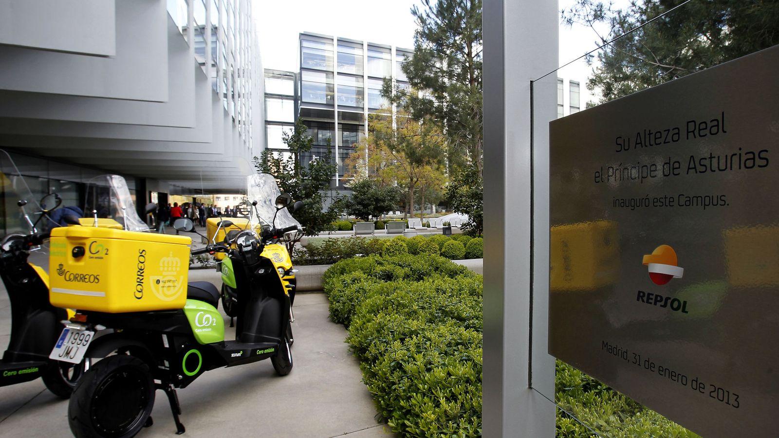 Oposiciones examen oposiciones a correos horario direcci n del centro de examen y requisitos - Horario oficina correos madrid ...