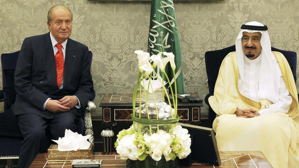 Arabia Saudí retrasa los pagos y pone en alerta a las constructoras españolas