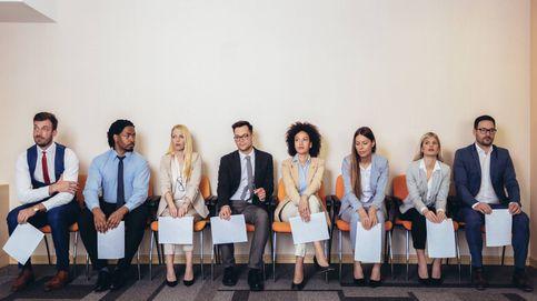 Cómo rechazar ese empleo que no te convence (y del que te arrepentirás)