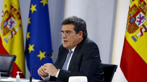 El Gobierno aprueba un complemento de maternidad a las pensiones de casi 400 euros