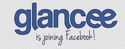 Facebook compra la red social móvil Glancee