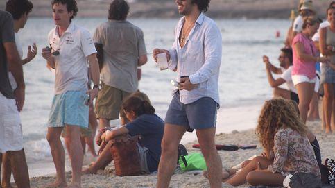 Alonso Aznar combate la nostalgia de su vuelta a España en Coachella