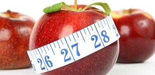 Post de Las 3 cosas que deberías hacer para bajar peso, según los expertos