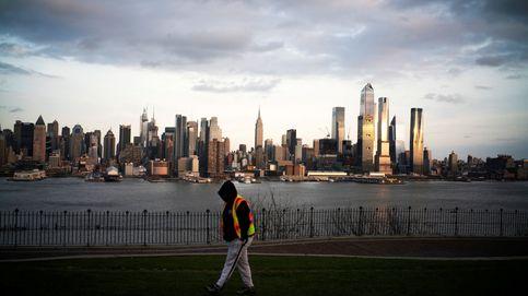 Confinamiento en la capital del mundo: ¿está Nueva York preparada para el coronavirus?