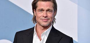 Post de Brad Pitt, orgullosísimo de su hija Shiloh en su 14 cumpleaños