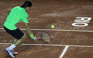 Ferrer gana a Delbonis y ya espera a Bellucci en los cuartos de Río
