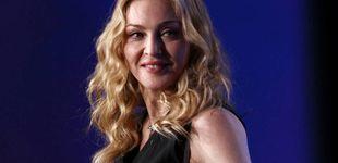 Post de Madonna sorprende con un nuevo selfie desnuda y al borde de la censura
