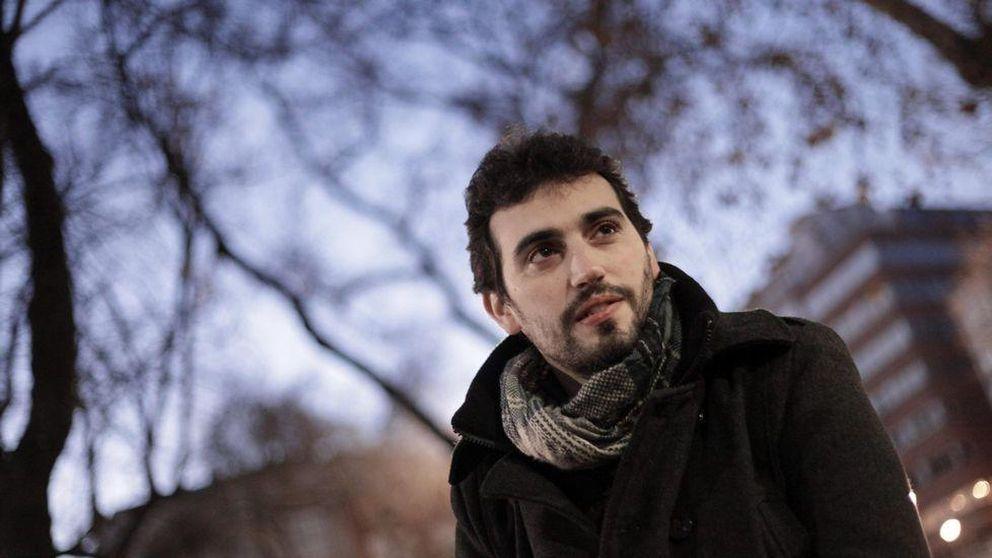 La lucha por el control de Podemos Galicia fractura la formación