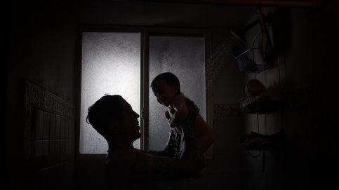 La Audiencia obliga a Abanca a otorgar cinco semanas de baja por paternidad
