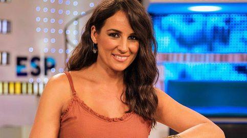 Lorena García asciende a copresentadora junto a Susanna Griso en 'Espejo público'
