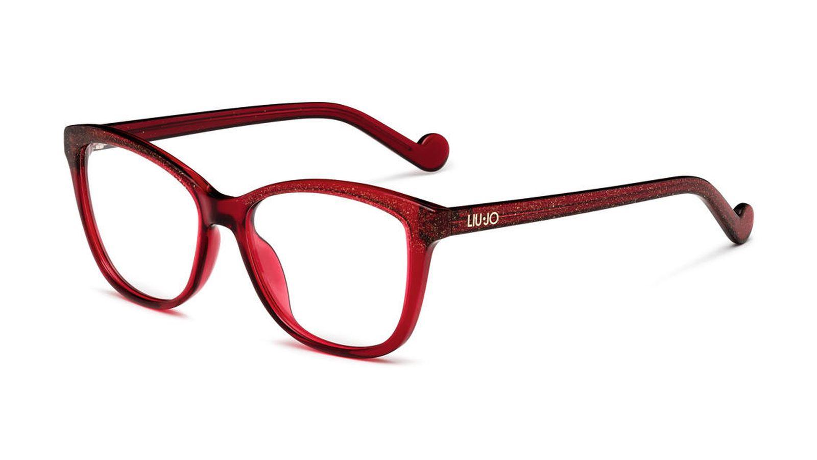 8e4dc1b3f8 gafas graduadas rojas