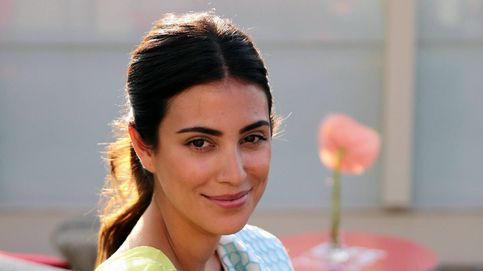 Alessandra de Osma asume en España el legado cultural de su linaje