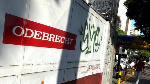 Caso Odebrecht: los tentáculos de la corrupción que unen a toda América