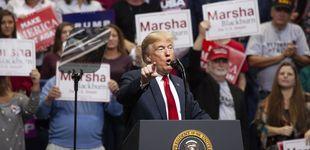 Post de Entra en vigor la nueva tanda de sanciones de EEUU a Irán