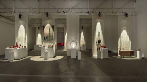 'Artis-Manus': la expo que rinde tributo a la artesanía (y que no te puedes perder)
