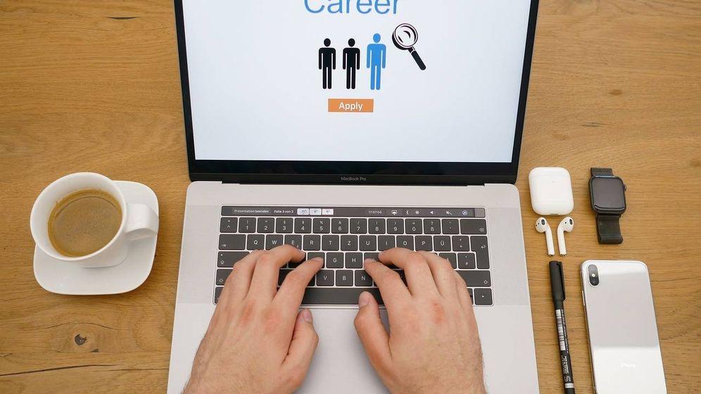 Foto: Exprime todas las funcionalidades de Google para encontrar trabajo. (Pixabay)