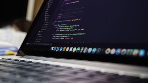 Cuidado con tu Mac: un fallo en el sistema operativo de Apple puede robar tus datos