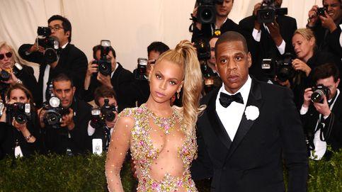 Jay-Z demanda a su propia empresa por estafa