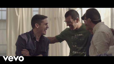 Maldita Nerea estrena el videoclip de 'Extraordinario' junto a deportistas con discapacidad